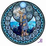 Kida Atlantis Crystal   720 x 720 png 895kB
