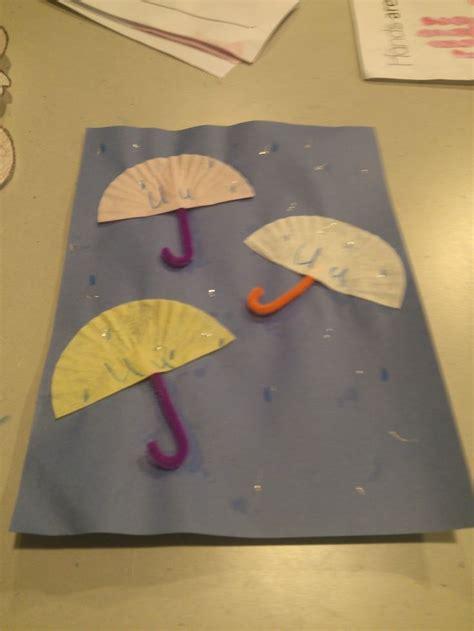 best 25 letter u crafts ideas on theme 314   39207ab8c8febe3a4d9d836165b2b4fd letter u crafts letter activities