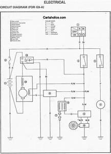 Kubota Service Today Per Intercom Diagrams Pdf Denso