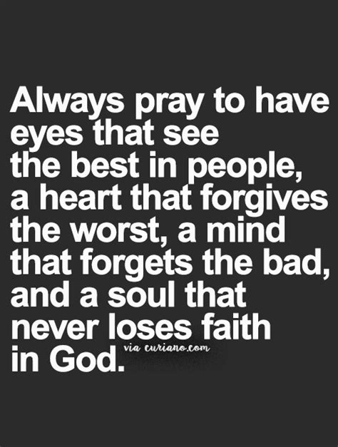 act of god god don t forgive curiano quotes quote quotes quotes live quote and letting go quotes