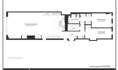 metal building living quarters plans floor plan house