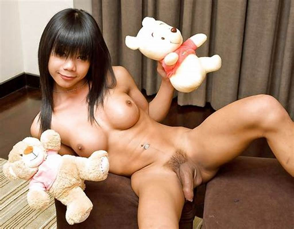 #Asian #Solo #Porn #Movies