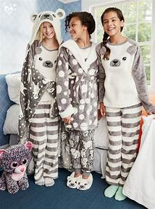 Pyjama Party Outfit : best 20 pj party ideas on pinterest ~ Eleganceandgraceweddings.com Haus und Dekorationen