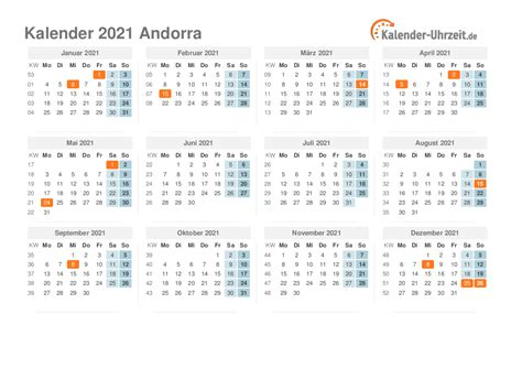 Wie jedes jahr bieten wir ihnen an dieser stelle an, unsere ferienkalender 2021 zum ausdrucken mit ferien, kostenlos herunterzuladen. Kalender 2021 Bayern Zum Ausdrucken / Kalender Bayern 2021 ...