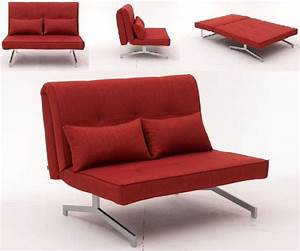 Pinterest o the worlds catalog of ideas for Small sectional sofa philippines