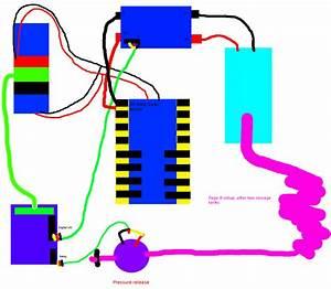 First Robotics Wiring Diagram  U2013 Volovets Info