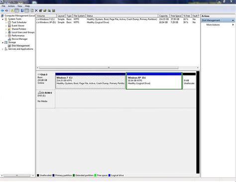 remove dual boot menu fix for windows simple resume template