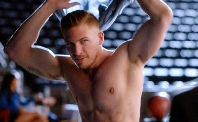 hit the floor zero actor my chat with hit the floor star adam senn about the future of zero and jude and what lies ahead