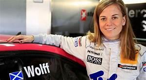 Femme Pilote F1 : les femmes n 39 ont pas le mental pour la f1 automobile ~ Maxctalentgroup.com Avis de Voitures