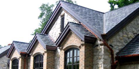Synthetic Slate Roof Shingles Reviews Shapeyourmindscom