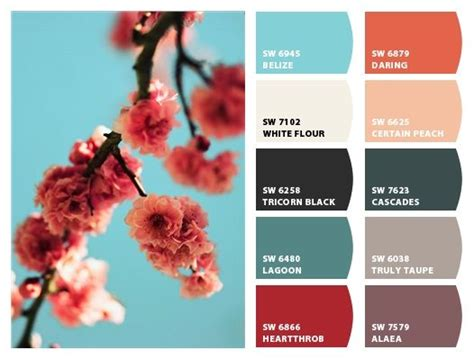 paint colors from chip it by sherwin williams upload any photo it will find paint to match