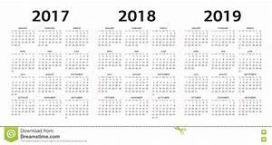 Calendario escolar 2017 2018, más de 100 imágenes para descargar gratis tuexperto