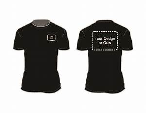 Create your own lineman t shirt for Create your own clothing logo