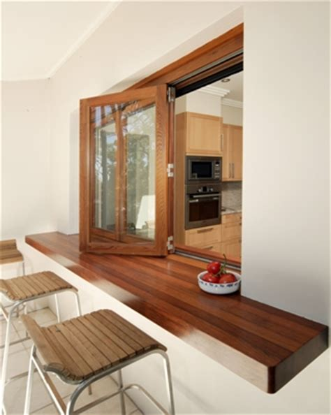 bifold windows options  price guide