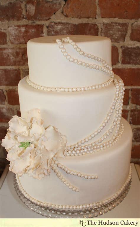 wedding cakes     popular designs