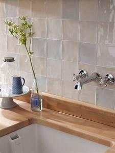 Fliesenspiegel Küche Ideen : die besten 17 ideen zu k chenfliesen auf pinterest metro ~ Michelbontemps.com Haus und Dekorationen
