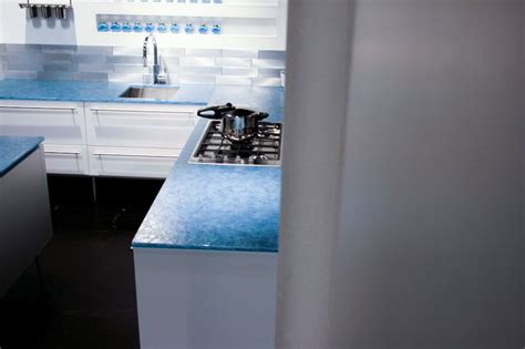 bio glass countertops 42 best bio glass images on counter tops