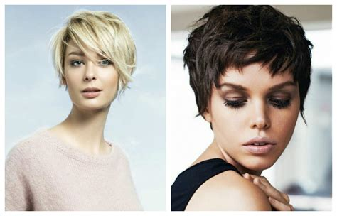 Female Haircut Names With Pictures Hairstyles For Perm Hair Short Reddit Like Bob Marley Diy Crazy Simple Self Hairstyle Growth Disorders Ponytail Updos Light Brown Loreal
