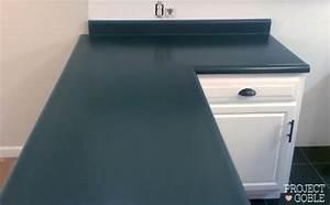 kitchen transformation white cabinets painted counters With kitchen colors with white cabinets with motorbike sticker kits