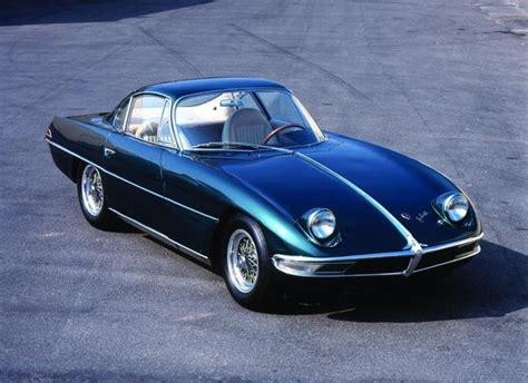 first lamborghini ever made 1963 lamborghini 350gtv car review top speed