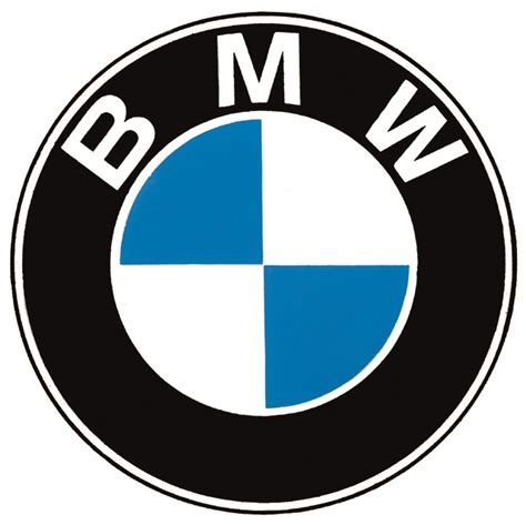 Bmw Logo Hd Wallpapers Download Free Bmw Logo Tumblr