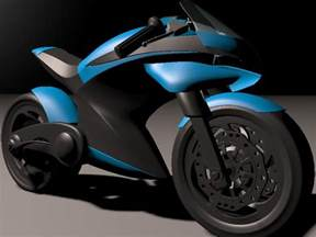 High Tech Furniture by 52 World S Most Expensive And Spectacular Bikes