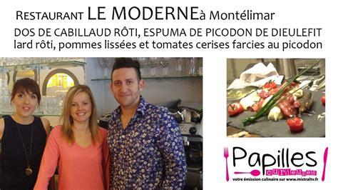 cuisine montelimar restaurant le moderne montelimar 28 images restaurant
