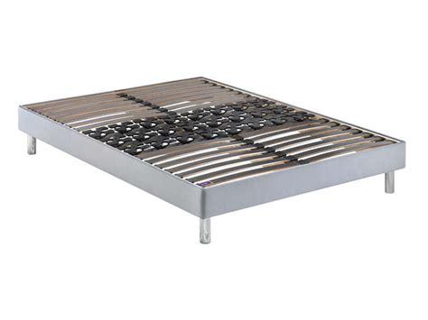 sommier tapissier tiroir 160x200 cm staples