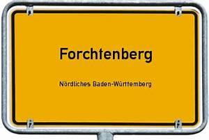 Nachbarrecht Baden Württemberg : forchtenberg nachbarrechtsgesetz baden w rttemberg ~ Whattoseeinmadrid.com Haus und Dekorationen