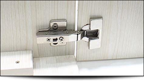kav brand type  hinges similar  blum cabinet hinges