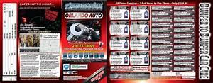 Auto Web : orlando auto 279 web americas best car care plan ~ Gottalentnigeria.com Avis de Voitures