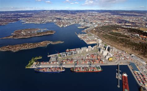 oslo wallpapers images  pictures backgrounds