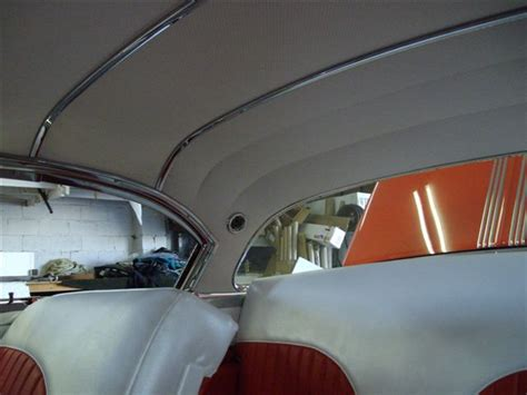 Styles Auto Upholstery by Auto Upholstery In Bc