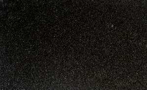 Granit Nero Assoluto : marmer dan granit marmer granit indonesia ~ Frokenaadalensverden.com Haus und Dekorationen