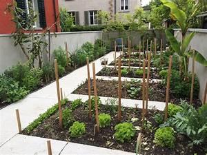 Garten Landschaft : back to the roots garten landschaft ~ Buech-reservation.com Haus und Dekorationen