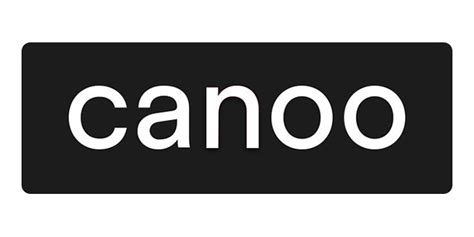 charged evs startup canoo formerly evelozcity to build subscription only evs