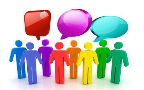aplikasi chatting  luar negeri terbaru desember