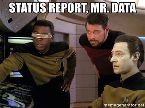 Data Star Trek Meme - data star trek meme www imgkid com the image kid has it