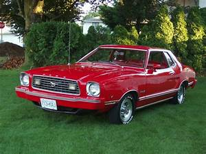 dollyg 1978 Ford Mustang Specs, Photos, Modification Info at CarDomain