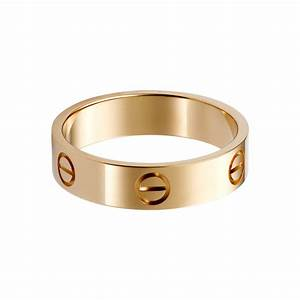 rose gold rings rose gold rings cartier With cartier gold wedding ring