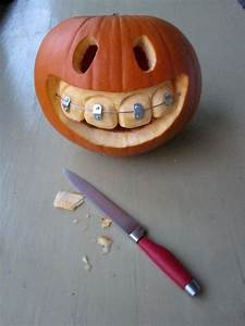 25, Best, Images, About, Pumpkin, Carving, On, Pinterest