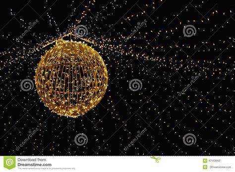 i twinkle christmas lights christmas lights decoration