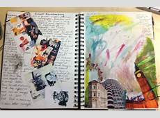 Artist Study Ms Provisero's Site