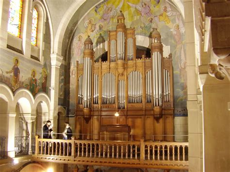 file annonay grand orgue de l 233 glise notre dame jpg wikimedia commons