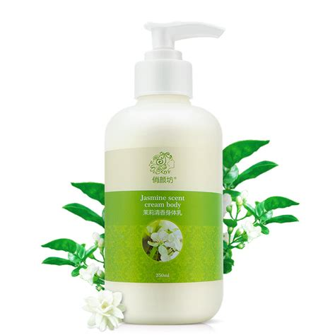 skin light lotion reviews lightening body lotion reviews online shopping