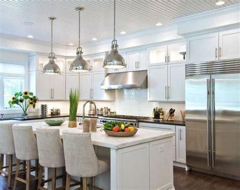 fabulous lighting pendants for kitchen islands also