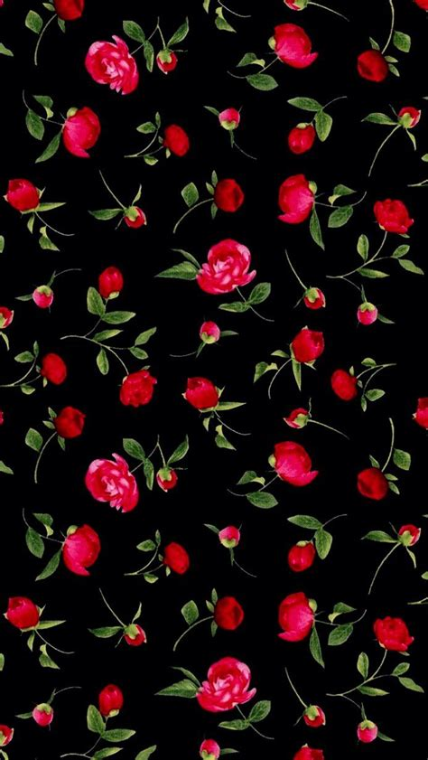 Regardless of the kind of phone that you own, you can easily download high resolution. Floral Wallpapersmirage 992 68347 Alex Delicate Satin ...