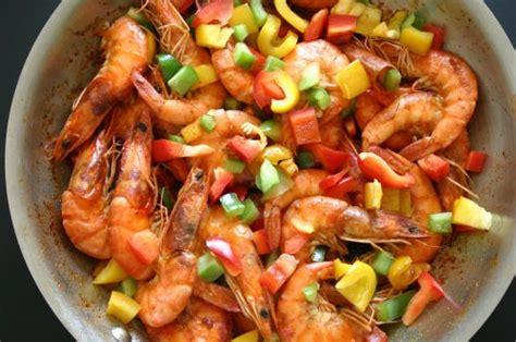recettes de cuisines faciles et rapides recettes faciles les recettes de cuisine faciles en