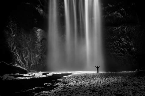 116 Best Images About Black & White Long Exposure Fine Art