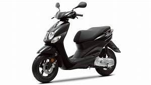 Yamaha Roller 50 : neo 39 s 2014 roller moped yamaha motor austria ~ Jslefanu.com Haus und Dekorationen